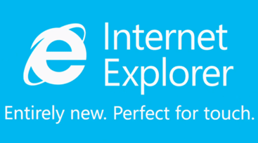 internet explorer 6 descarga: